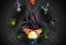 Vashikaran Mantra Black Magic