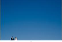 Craft Ideas / Hochzeits- und Portraitfotografie