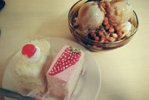 Food indonesia