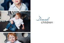 PORTFOLIO * PORTRAIT FROM RODIS / Portrait, portfolio, photo, kids, women, pregnancy