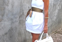 Style / by Blair Prewitt