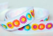 Sewing Supplies / by Stitchknit