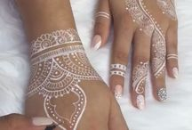 Henna *