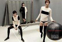 2013 Fashion Campaign