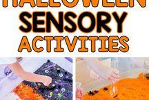 Holiday Themed Classroom Activities