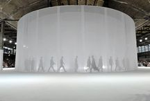 top stage designs for fashion