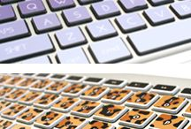 Elektronik Å liknande