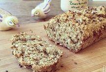 Здоровый Хлеб