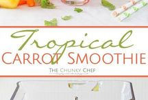 Smoothiet