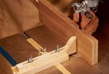 Woodworking_Tech