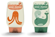 Packaging / Tendances SL