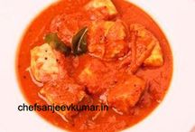 Fish / tasty fish recipes,