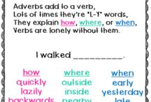 English for primary students