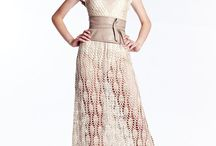 designer dresses / by Lynet Teluca