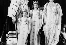 Royal Families por Naj Yarra