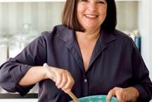 Barefoot Contessa Approved / by Emily Grand