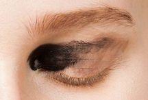 Details - eyes