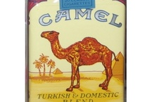 Buy Camel cigarettes / Buy camel cigarettes online. Cheap discount cigarettes for you, so don't hesitate, buy cheap cigarettes online. Buy Camel Cigarettes Online. Why is it better to buy Camel cigarettes online? Buy Camel is the leading provider of Camel cigarettes at duty free prices. Buy Cheap Camel Silver Super Lights Cigarettes - Click Here >>> · Camel Silver Super Lights Cigarettes Cheap cigarettes. Buying duty-free Camel cigarettes means that you do not have to pay any taxes be that federal, state or excise tax / by Adrain Peebles