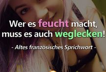 Sehr cool