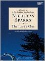 Books Worth Reading / by Margot Tenenbaum