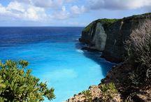 Guadeloupe - objectif 2017