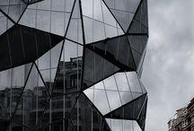 αρχιτεκτονική=architecture