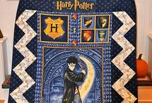 Themed Quilts
