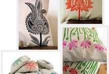 DIY Projects / All kinds of DIY, Just extremely cool