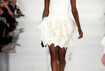 COCO Trends Spring 2014