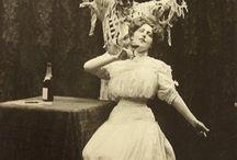 Victorian Macabre