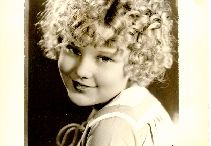 Jean Darling / by Child Star Photo Catalogue