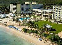 Jamaica 2013 / by Juliana C