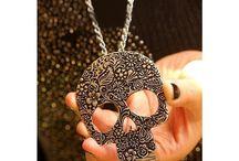 Skulls Obsession