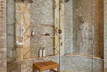 BYT-koupelna
