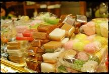 GoEat / Makanan khas Indonesia