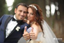 wedding photography / Mersin İmparator Photography İletişim Tlf :5317632288