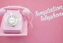 retro pink /