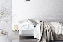 Room & Home Inspo