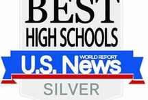 Pine Richland School District