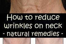 Beaty tips!!