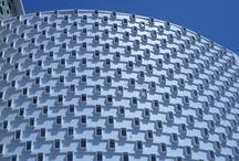 architecture referens