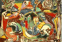 J.Pollock