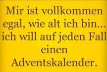 German Teaching / MFL teaching, DaF