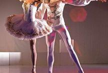 CSAJKOVSZKIJ − E. T. A. HOFFMANN: A DIÓTÖRŐ ÉS AZ EGÉRKIRÁLY / A Közép-Európa Táncszínház és az Átrium Film-Színház közös produkciója: mese-tánc-játék