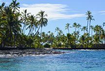 Hawaii ❤