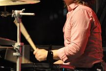 Hanson Love - Zac / My exception. Seriously the sexiest man on the face of this earth.