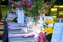Restaurants et tables gastronomiques du Pays d'Ancenis