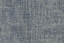 Fabrics + Textiles