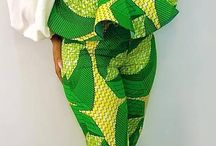 African print designs