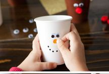 christmas ideas diy crafts